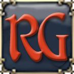 www.redguides.com