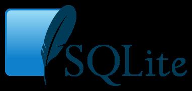 382px-SQLite370.svg[1].png