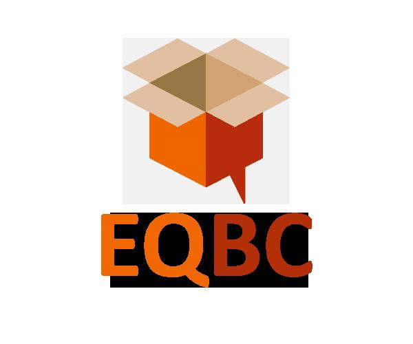 eqbc.png