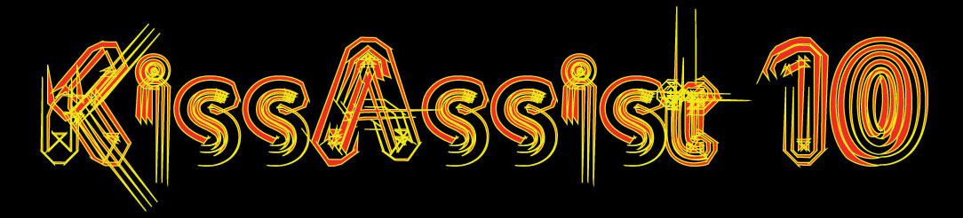KissAssist-10-Logo.jpg