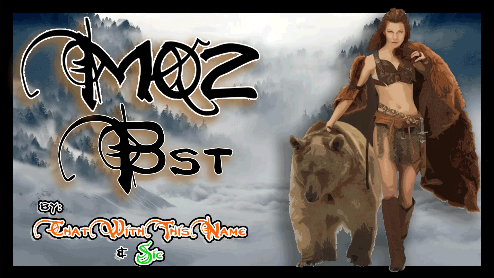 MQ2Bst.png