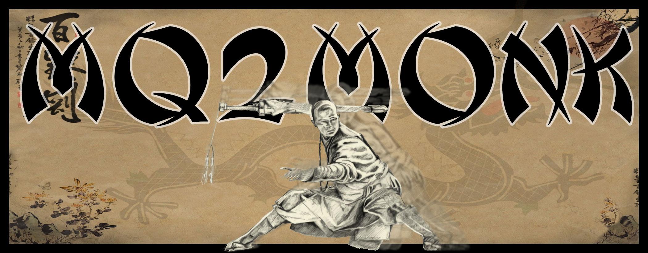 mq2 monk logo