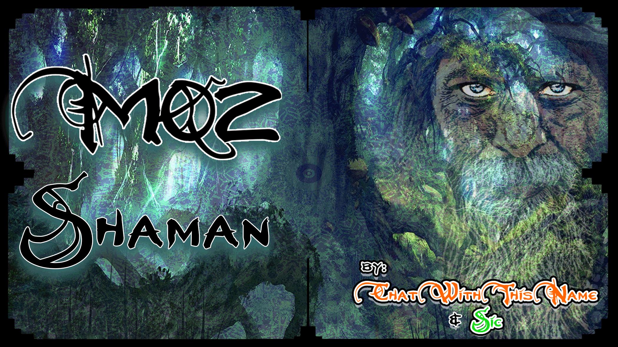 MQ2Shaman-Redo.png