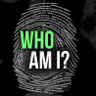 whoami.mac - super simple tool for finding who you are