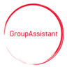 GroupAssistant.mac