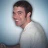 Tom from MySpace's 1st Kiss INI MAGE 115 TOV.