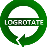 Logrotate for EverQuest, Very Vanilla and everything else on Windows 10