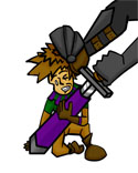 surfdog21's Avatar