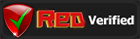 redverified.png