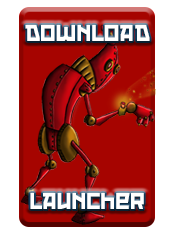 RedGuides Launcher